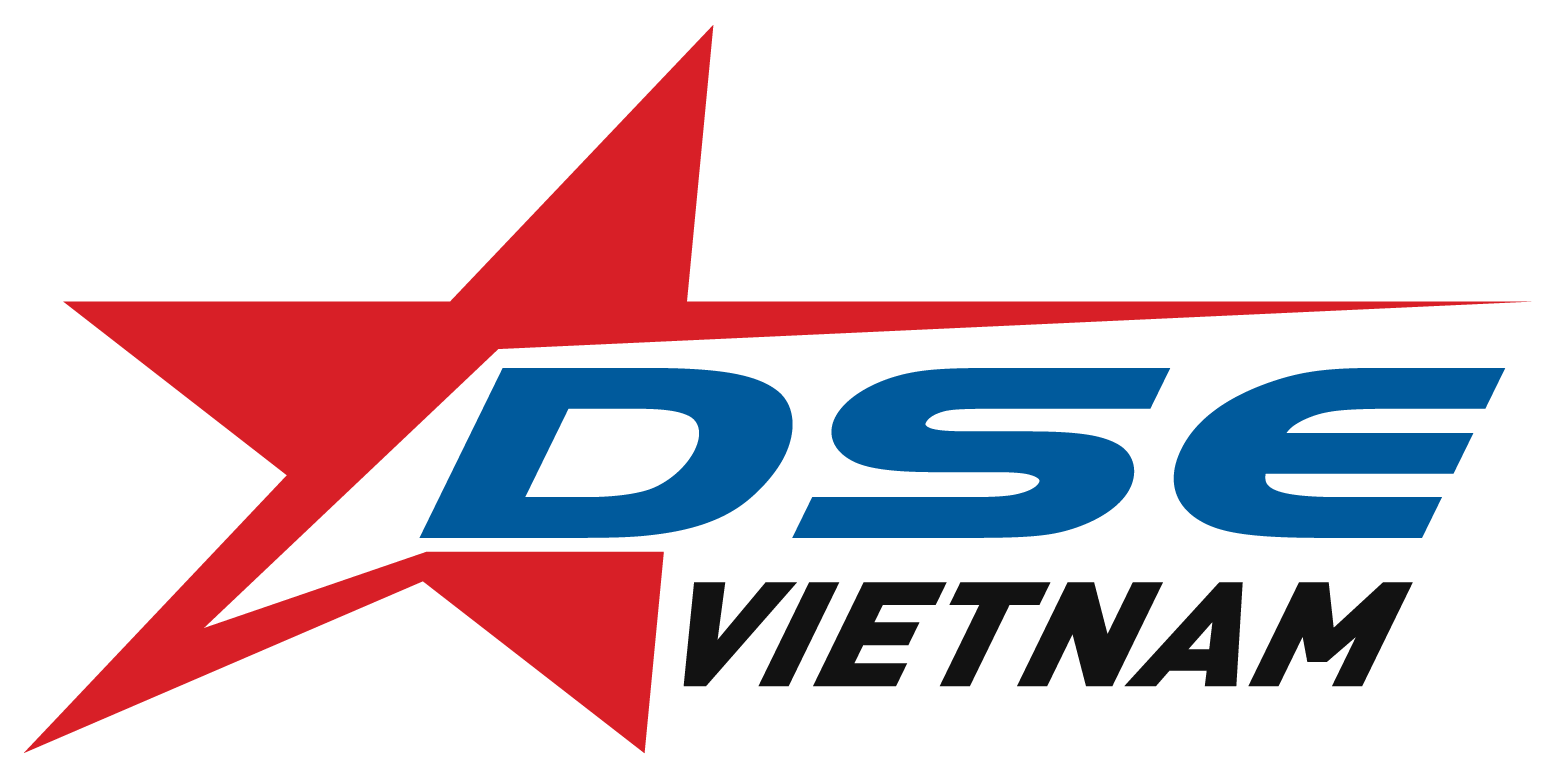 DSE Vietnam 2019 - Defense & Security Expo Vietnam